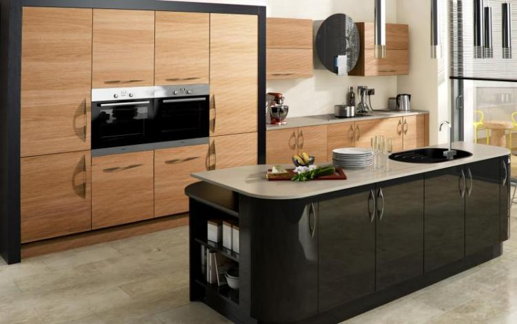 black gloss on pinterest gloss kitchen black kitchens and high